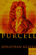 Purcell : a biography
