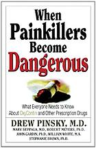 When painkillers become dangerous : what everyone needs to know about OxyContin and other prescription drugs