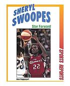 Sheryl Swoopes, star forward