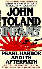 Infamy : Pearl Harbor and its aftermath