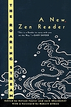 The roaring stream : a new Zen reader
