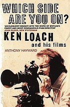 Which side are you on? : Ken Loach and his films
