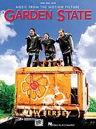Garden State : music form the motion picture
