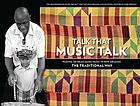 Talk that music talk : passing on brass band music in New Orleans the traditional way : a collaborative ethnography