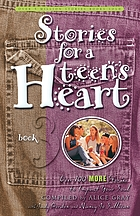 Stories for a teen's heart : book 3