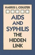 AIDS and syphilis : the hidden link