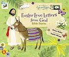 Easter love letters from God : Bible stories