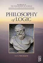 Philosophy of logic