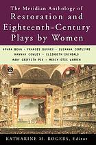 Objectivism : the philosophy of Ayn Rand