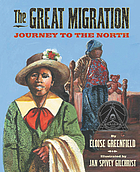 The Great Migration : journey to the North