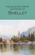 The works of P.B. Shelley : with an introduction and bibliography.