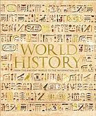 World history : from the ancient world to the information age
