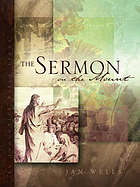 The Sermon on the mount : an inductive Bible study