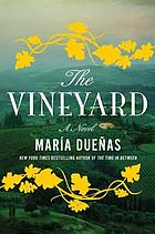 The vineyard : a novel