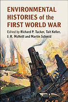 Extreme conservation : life at the edges of the world