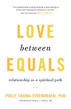 LoveBetweenEquals