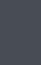 The right to be out : sexual orientation and gender identity in America's public schools
