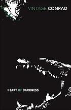 The heart of darkness : and, Youth