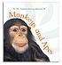 Monkeys and apes by  Barbara Taylor