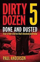Dirty dozen : done and dusted