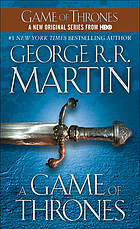A Game of Thrones : a Song of Ice and Fire, Book 1