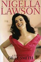 Nigella Lawson : a biography