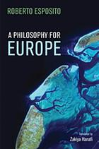 A philosophy for Europe. From the outside