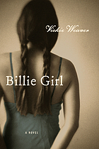 Billie girl : a novel