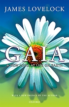 Gaia : a new look at life on Earth