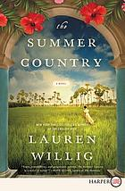 The summer country : a novel