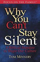 The gift of grandparenting : building meaningful relationships with your grandchildren