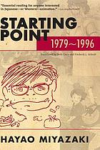 Starting point : 1979-1996
