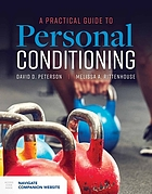 A practical guide to personal conditioning.