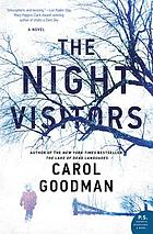 Night Visitors : a Novel.