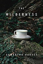 The wilderness : a novel