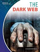 The Dark Web