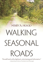 Walking seasonal roads
