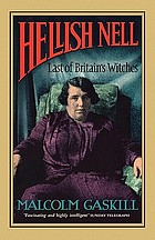 Hellish Nell : last of Britain's witches