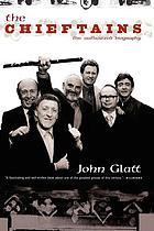 The Chieftains : the authorized biography