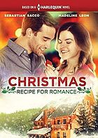 Christmas recipe for romance