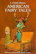 American fairy tales