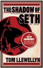 The Shadow of Seth : a Seth Anomundy Murder Mystery.