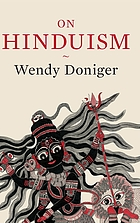 On Hinduism