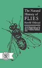 The natural history of flies