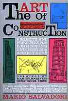 The art of construction : projects and principles for beginning engineers and architects