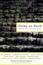 Picture windows : how the suburbs happened