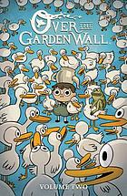 Over the garden wall, vol. 2