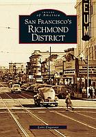 San Francisco's Richmond District