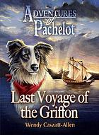 Last voyage of the Griffon