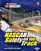 NASCAR safety on the track